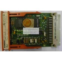S5 Eprom Modul 6ES5375-1LA21 E-1
