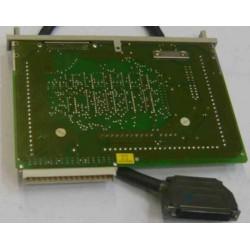 IO Modul 64E /Q32 6F3984-3RA