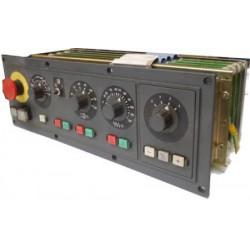 Maschinensteuertafel 810M