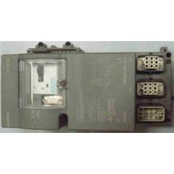 EM 300 DS 3RK1300-0HS01-0AA0
