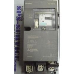 EM 300 RS 3RK1300-0HS01-1AA0