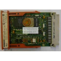 S5 Eprom Modul 6ES5375-1LA41 E-1