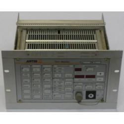 Artis Tool Monitor STM2 0952-03 92-1