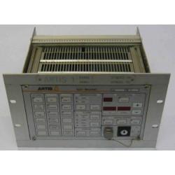 Artis Tool Monitor STM2 0952-03 92-3