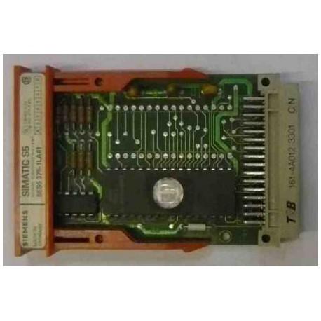 S5 Eprom Modul 6ES5375-1LA61 E-1