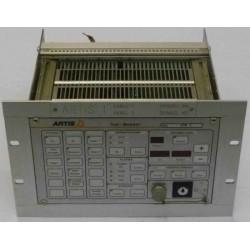 Artis Tool Monitor STM2 0952-03 92-2