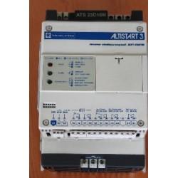 Altistart 3 ATS23D16N