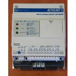 Altistart 3 ATS23U70N