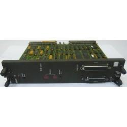 Bosch SK500 Modul Type 1070056515-405