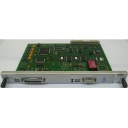 Bosch COM-P Type 1070078590-208