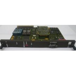 Bosch BM DESI DP 1070070864-302