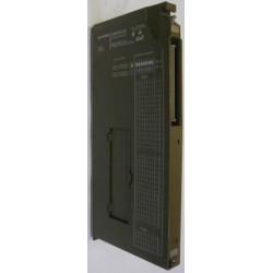 S5 IM306 Interface 6ES5306-7LA11 V2