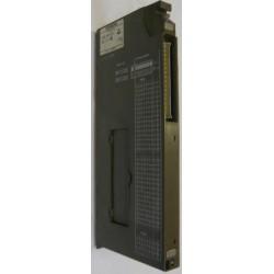 S5 IM306 Interface 6ES5306-7LA11 V3