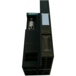 S7 Interfacemodul 6ES7151-1AA02-0AB0