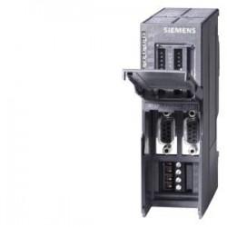 S7 DP/DP-KOPPLER 6ES7158-0AD01-0XA0