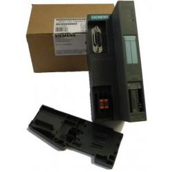 S7 Interfacemodul 6ES7151-1AA05-0AB0