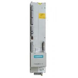 Simodrive E/R Modul 6SN1145-1BA01-0BA0