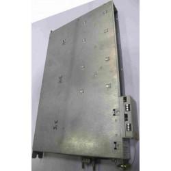 Simodrive LT-Modul 6SN1123-1AA00-0BA1