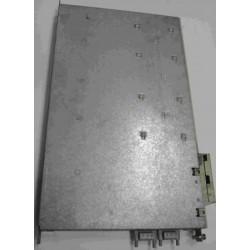 Simodrive LT-Modul 6SN1123-1AB00-0AA0