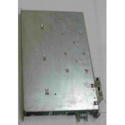 Simodrive LT-Modul 6SN1123-1AA00-0CA1