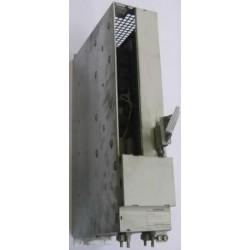 Simodrive LT-Modul 6SN1123-1AB00-0CA0