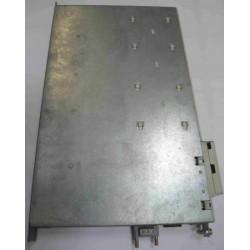Simodrive LT-Modul 6SN1123-1AA00-0BA0