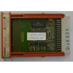 S5 Eprom Modul 6ES5375-0LC41 E-1