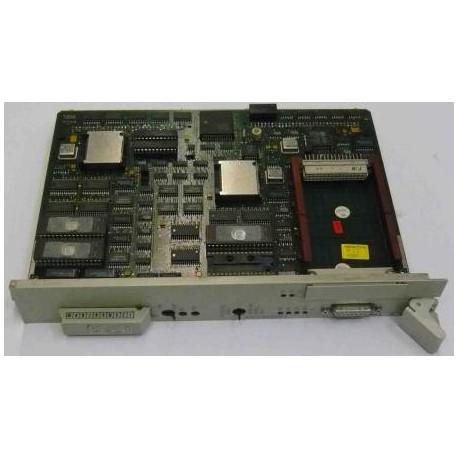 S5 CPU 928B 6ES5928-3UB11 E-2,4