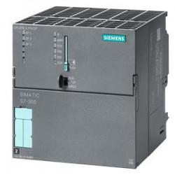 S7 CPU319-3 PN/DP 6ES7318-3EL01-0AB0