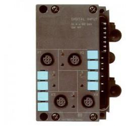 S7 Modul EM141 8DI 6ES7141-1BF30-0XB0
