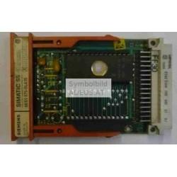 S5 Eprom Modul 6ES5375-0LA15 E-1