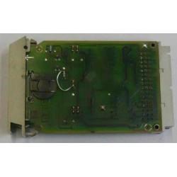 S5 RAM Modul 128KB 6FX1134-2BA01
