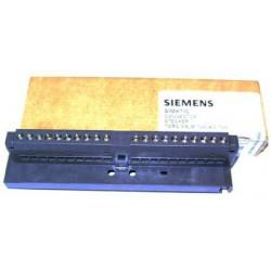Siemens Stecker 6ES7392-1AJ00-0AA0