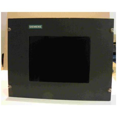 Siemens LCD Monitor 6FM2805-4AR03 V-A2