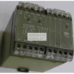 PILZ Sicherheitselement PST3 420280