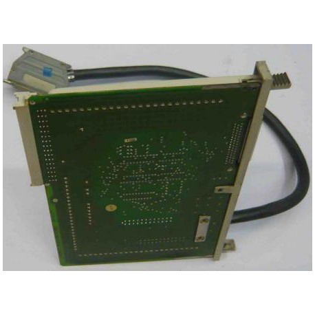 S5 IM312 Interface 6ES5312-5CA11 V2