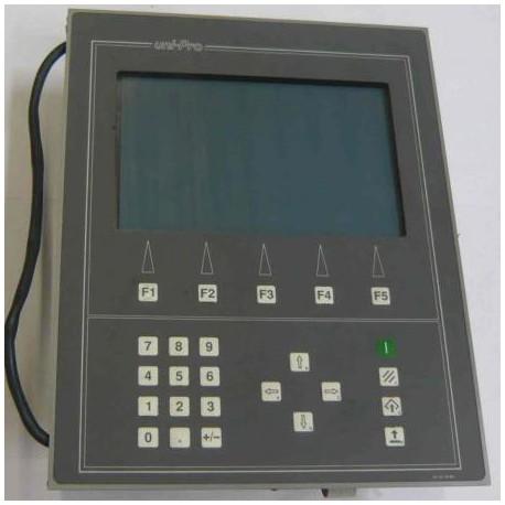 Uni-Pro 26.008387/080 V2.6