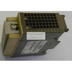 Siemens S5 DI16 6ES5422-8MA11 E-1