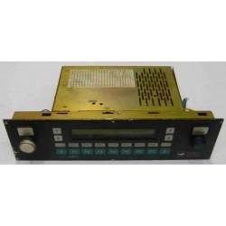 Unipo Microcon 2RCLX2P03008