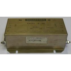 Schaffner Netzfilter FN351-8-29