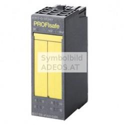 SIMATIC S7 Modul 6ES7138-4FA04-0AB0
