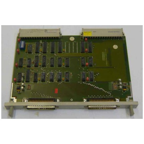 S5 IM314 Interface 6ES5314-3UA11 V3