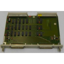 S5 IM314 Interface 6ES5314-3UA11 V3/4
