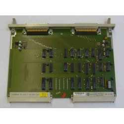 S5 IM314 Interface 6ES5314-3UA11 V4