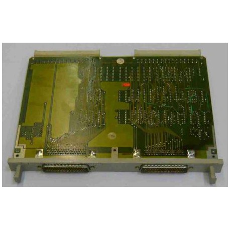 S5 IM314 Interface 6ES5314-3UA11 V1
