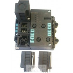 SIMATIC S7 Basismodul 6ES7141-1BF12-0XB0-S01