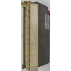 Siemens S5 DI32 6ES5430-7LA12 E-4