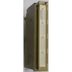S5 Ausgangskarte DO32 6ES5451-7LA12 E-2