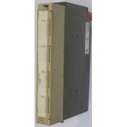 Siemens S5 DI32 6ES5420-7LA11 E-4