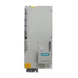Simodrive E/R-Modul 6SN1145-1BA01-0CA0